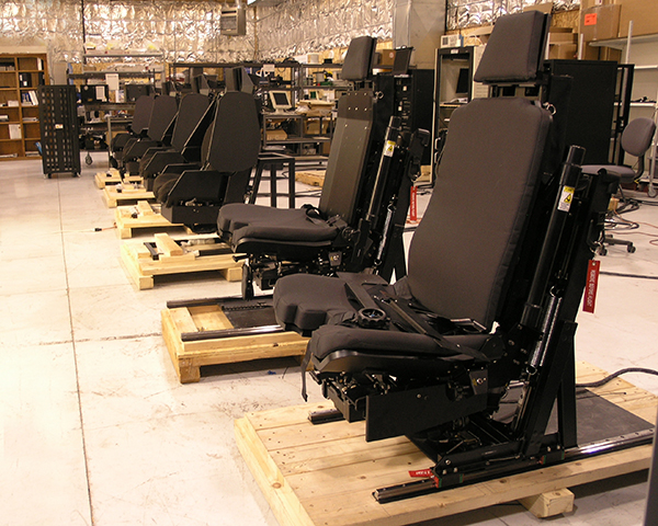 ACME-Misc-Image-Workshop-Many-DMS-Seats