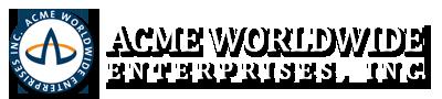 ACME Worldwide