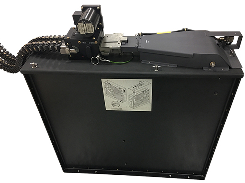 ACME M134 Ammo Can