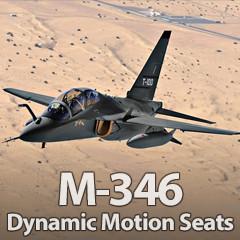 M-346 DMS