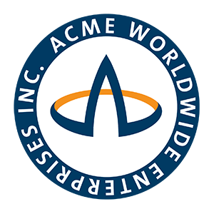ACME Worldwide