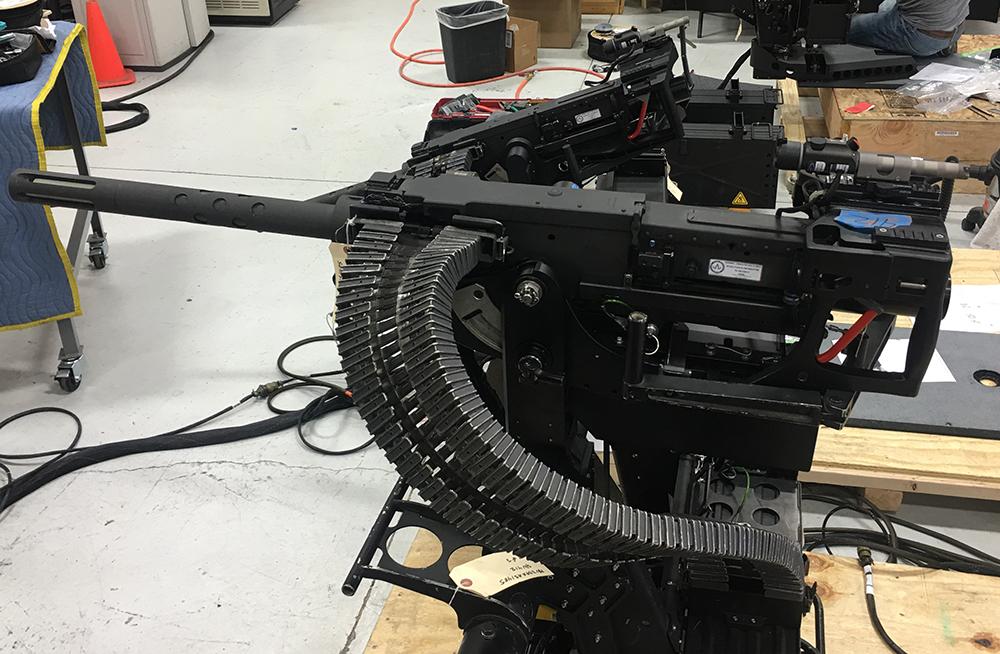 ACME-GAR-Production-002-092617