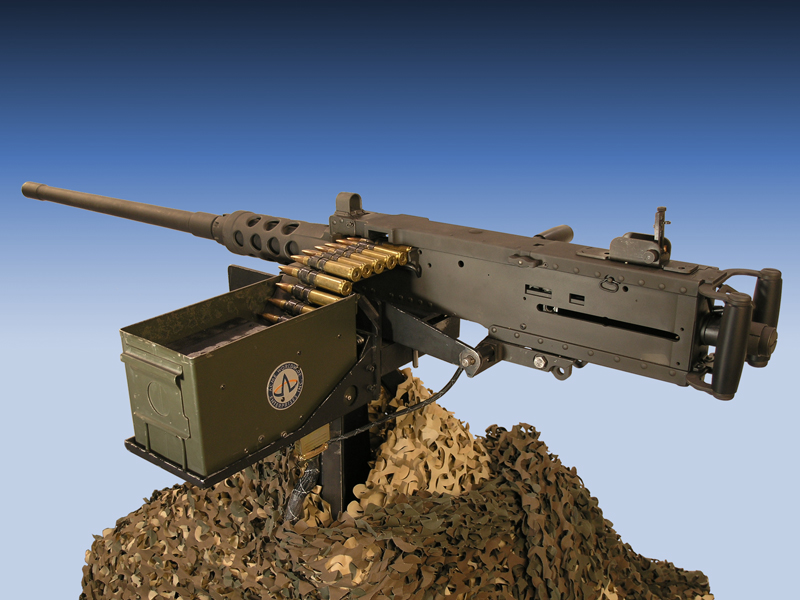 ACME M2 Simulated Non-Weapon