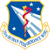 AFRL_711th_HR_Logo
