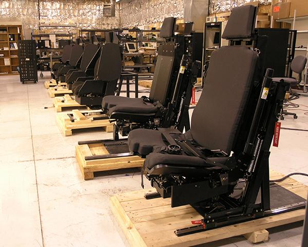 ACME-Misc-Image-Workshop-Many-DMS-Seats