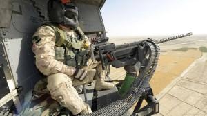 helicopter-masked-gunner