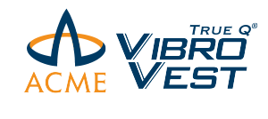 ACME_VibroVest_Logo_For_Docs