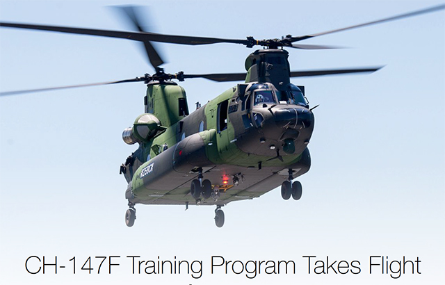 CH-147 Image credit: Boeing.
