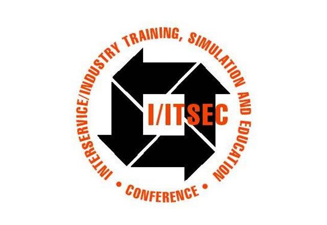 I/ITSEC 2014