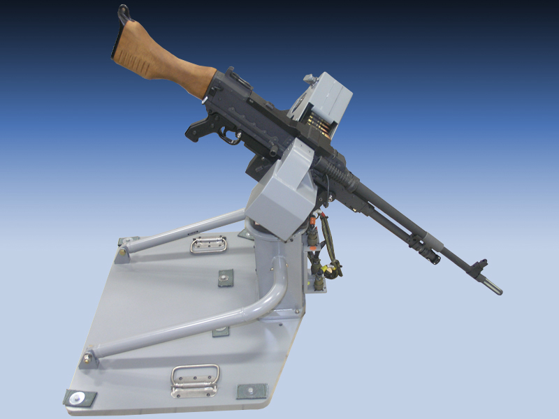 ACME-Slider-EH-101-Ramp-Gun-L7A2-800x600