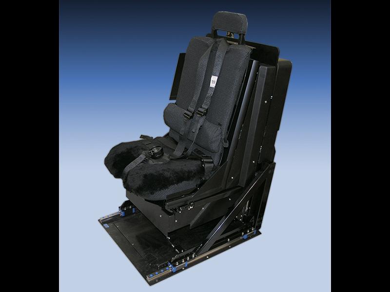ACME-DMS-H-60-Plain-800h-2