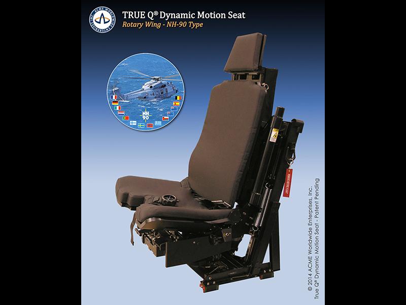 ACME-DMS-NH90-Image