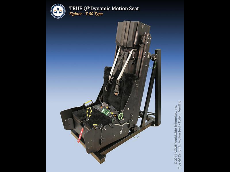 ACME-DMS-T50-Image