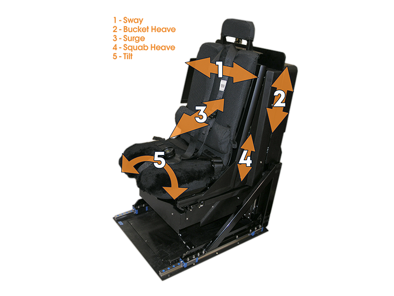 H-60 Horz Product Page with arrows