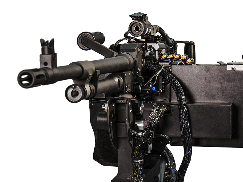 M240_0005