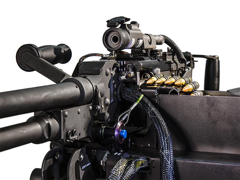 M240_0006