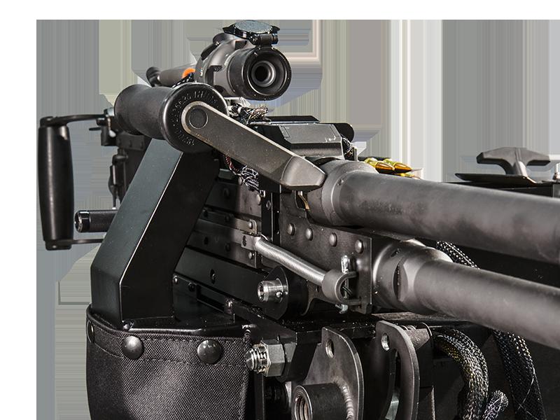 M240_0007