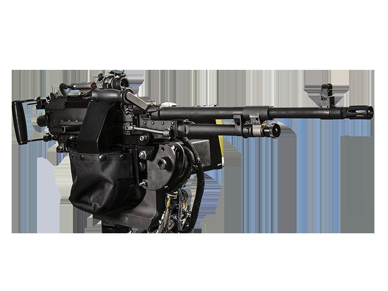 M240_0008