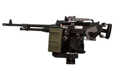 Bugeye Technologies – ACME M240
