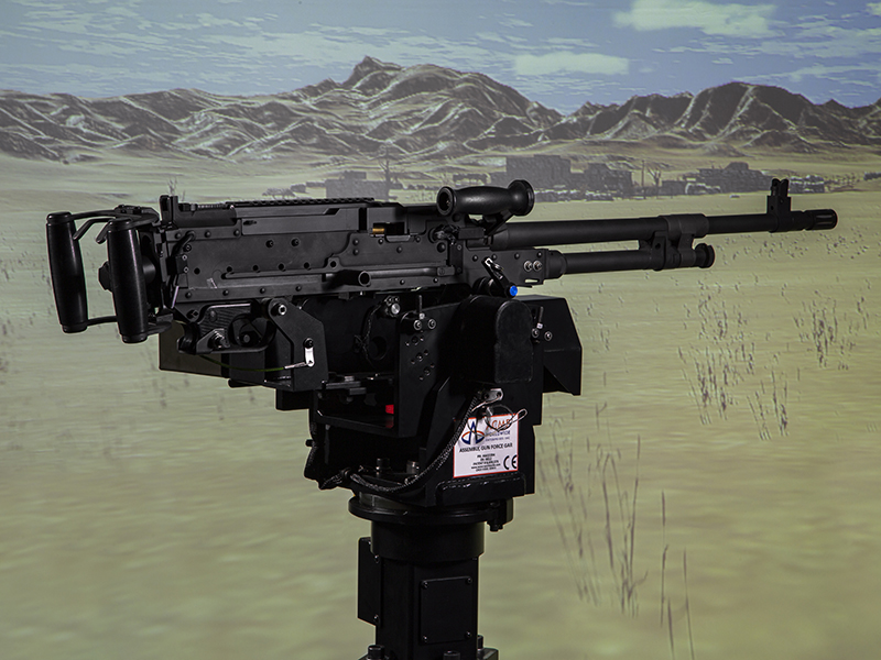 ACME_GTS_M240_001