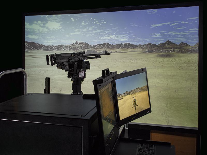 ACME_GTS_M240_002